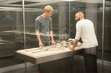 Ex Machina Photo 7