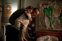 Extremely Loud & Incredibly Close Photo 1