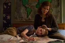 Extremely Loud & Incredibly Close Photo 8