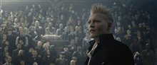 Fantastic Beasts: The Crimes of Grindelwald Photo 59