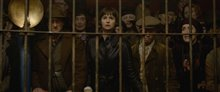 Fantastic Beasts: The Crimes of Grindelwald Photo 63