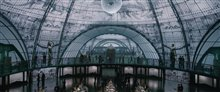 Fantastic Beasts: The Crimes of Grindelwald Photo 65