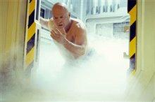 Fantastic Four (2005) Photo 8