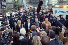 Fantastic Four (2005) Photo 10