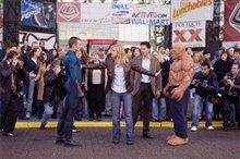 Fantastic Four (2005) Photo 11