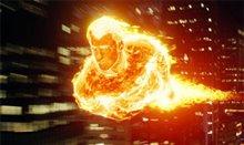 Fantastic Four (2005) Photo 19