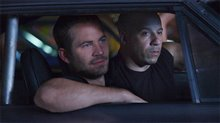 Fast Five Photo 9