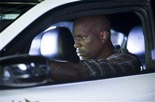 Fast Five Photo 24
