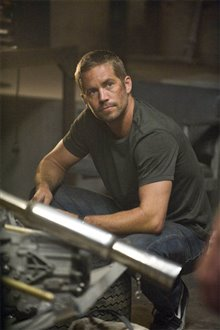 Fast Five Photo 41 - Large