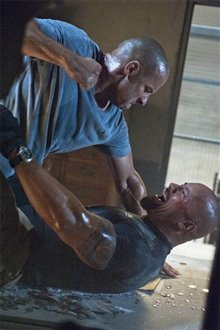 Fast Five Photo 48 - Large