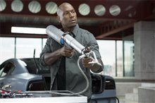 Fast & Furious 6 Photo 4