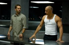 Fast & Furious 6 Photo 10