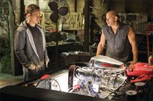 Fast & Furious Photo 2