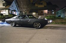 Fast & Furious Photo 9