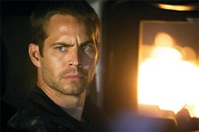 Fast & Furious Photo 18