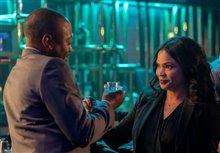 Fatal Affair (Netflix) Photo 1