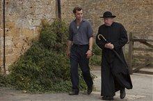 Father Brown (BritBox) Photo 1