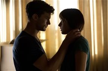 Fifty Shades of Grey Photo 12