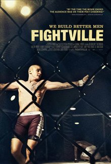 Fightville Photo 6 - Large