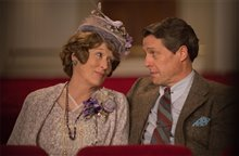 Florence Foster Jenkins Photo 3