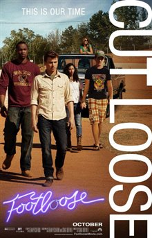 Footloose Photo 7