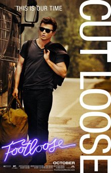 Footloose Photo 9 - Large