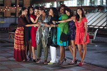 For Colored Girls Photo 1