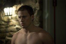 Foxcatcher Photo 20