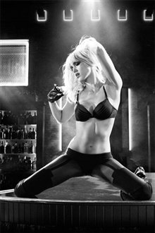 Frank Miller's Sin City: A Dame to Kill For Photo 20