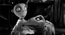 Frankenweenie Photo 3