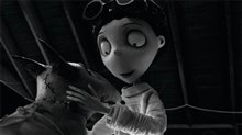 Frankenweenie Photo 9