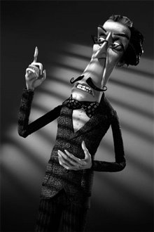 Frankenweenie Photo 23 - Large