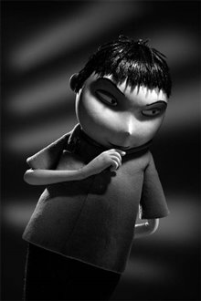 Frankenweenie Photo 25 - Large
