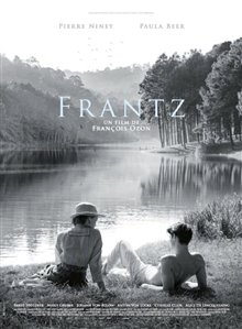 Frantz Photo 1
