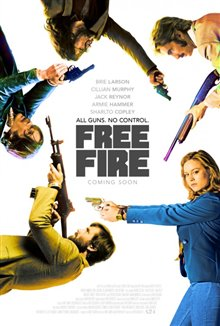 Free Fire Photo 19