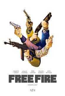 Free Fire Photo 21