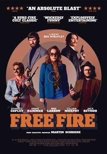 Free Fire Photo 22
