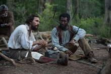 Free State of Jones Photo 9