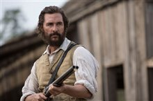 Free State of Jones Photo 15