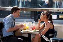 Friends with Benefits Photo 8