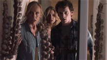 Fright Night Photo 11