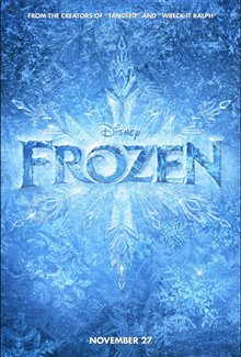Frozen Photo 27