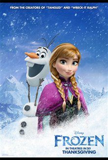 Frozen Photo 29