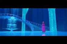 Frozen Photo 11