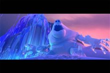 Frozen Photo 17