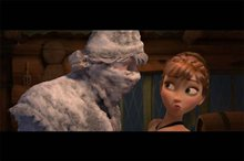 Frozen Photo 21