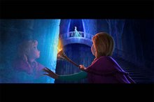 Frozen Photo 25
