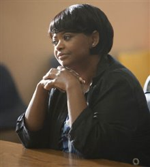 Fruitvale Station Photo 5