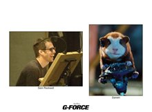 G-Force Photo 25