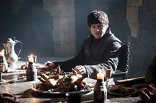 Game of Thrones: The Complete Fifth Season Photo 2
